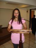 Pilar 2009 - Missas Solenes
