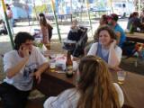 Pilar 2009 - Festa e 2º Festival Infantil de Música (Parte 2)