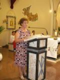Semana Santa 2010 - Celebração da Ceia do Senhor